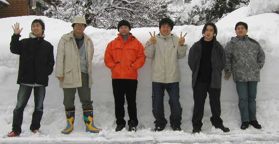 member-050122.jpg